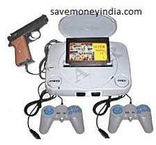 tv video game. tv-video-game tv video game e
