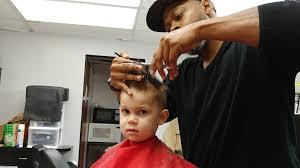 platinum barber ii 7246 792 n
