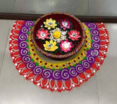 Diwali Decoration At Home  YouTubeHow To Decorate Home In Diwali