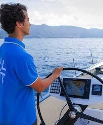 Boat Chart App Sailing Best Marine Electronics For Sailing Raymarine