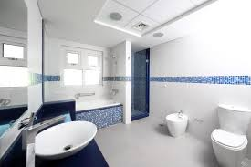 chicago bathroom remodeling. Fine Bathroom Master Bath In New Construction Home With Large Glass Shower Bathroom  Remodeling Chicago  To D