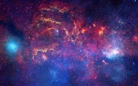 galaxy stars tumblr theme. Delighful Stars Galaxy Wallpaper Tumblr For Stars Theme R