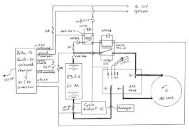 royal 120 volt motor wiring diagram ( simple electronic circuits ) \u2022 115 Volt Motor Wiring Diagram royal enfield conversion archive elmoto net the electric rh elmoto net 480 volt wiring diagram 208