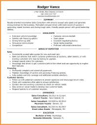 Apartment Leasing Agent Resume Examples 25 Inspirational Sample Leasing Agent Resume Pics