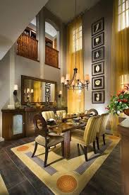 tall wall decor best decorating walls ideas on design of interior decoration narrow
