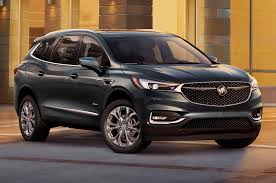 2018 gmc for sale. contemporary for full size of gmc2017 gmc acadia msrp 2018 enclave 2017  changes large  intended gmc for sale a