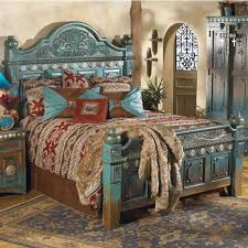 13 best Rustic and Western Furniture images on Pinterest