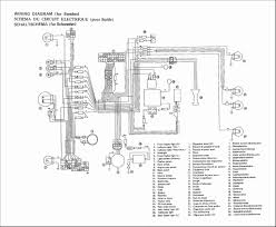 1988 evinrude ignition switch wiring diagram wiring library 50cc scooter wiring diagram auto electrical wiring diagram wr426 supermoto related 50cc scooter wiring diagram