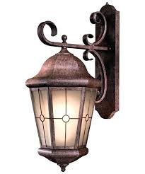 retro outdoor wall lights antique outdoor wall lights s vintage outdoor wall sconces vintage outdoor wall
