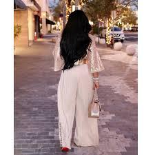 Blair Com Size Chart Blair Stretch Palazzo Pants In 2019 Dress Slacks Pants