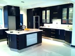 small kitchen wall cupboards small kitchen wall cabinets small kitchen wall units small kitchen no wall