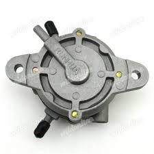 roketa 49cc vacuum diagram all about repair and wiring collections roketa cc vacuum diagram vacuum fuel pump fit roketa mc mc 54b mc a 250
