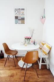 Best 10 Small Dining Tables Ideas On Pinterest Small Table And in Dining  Tables For Small Rooms