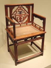 asian influenced furniture. Chinese Chair Furniture - Go To ChineseFurnitureShop.com For Even More Amazing And Home Decoration Tips! Asian Influenced