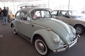 File:1965 Volkswagen Beetle - Flickr - skinnylawyer.jpg ...