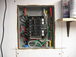 installing solar panels again i will use the 40 amp breaker for the ac disconnect hopefully the inspectors will approve
