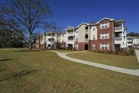 Ashley Riverside Apartments