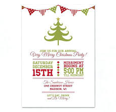 free christmas dinner invitations free holiday invitations more than a million free vectors photos and