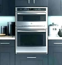 kitchenaid wall oven microwave combo wall oven and microwave wall oven microwave combo kitchen aid double kitchenaid wall oven microwave