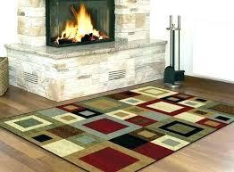 mudroom rugs furniture ll bean ideas indoor