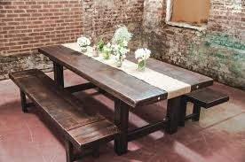 diy reclaimed wood dining table. large size of dining hardwood table handmade furniture diy reclaimed wood