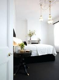 black carpet bedroom black carpet bedroom 4 on best ideas and grey rugs black carpet bedroom black carpet bedroom