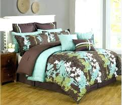 teal twin bedding sets light teal comforter brown bedding sets queen twin bed sets quality bedding
