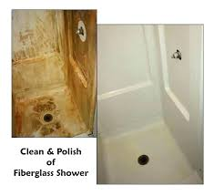 how to remove stains from fiberglass shower cleaning fibre glass cleaning fiberglass cleaning textured fiberglass shower