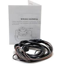 mercruiser 7 4 alternator wiring diagram images wiring diagram 8 pin relay base wiring diagram boat engine