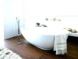 extra long bathroom rugs uk long