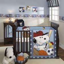 fabulous western baby bedding 49 minky blanket cowboy cowgirl nursery theme 768x768 outdoor