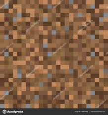 Dirt texture seamless Dirt Pathway Seamless Pixelated Dirt Texture Mapping Background For Various Digital Applications Stock Vector Shutterstock Seamless Pixelated Dirt Texture Mapping Background For Various