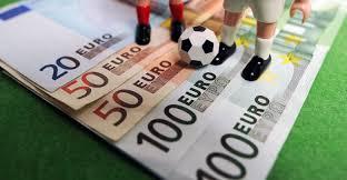 Как делать прогнозы на футбол