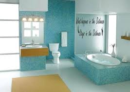 bathroom wall decor pictures. Bathroom Diy Decor Wall Ideas For Bathrooms Decorate Creative Pictures