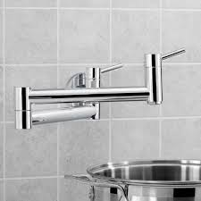 Small Picture Kitchen Amazing Pot Filler Faucet For Kitchen Tool Idea