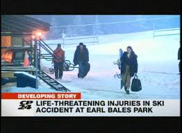 Cp24 Toronto News Breaking News Headlines Weather