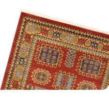 rug 250 x 250. southwestern rug 250 x