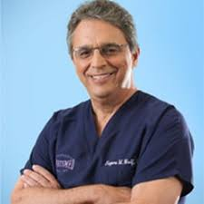 Eugene Wolf, MD - CLOSED - 81 Reviews - Sports Medicine - 3000 California  St, Pacific Heights, San Francisco, CA - Phone Number - Yelp