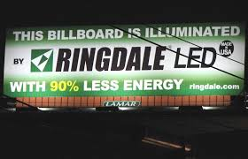 austin texas hwy 183 and braker lane 38 ft x 10ft billboard lit