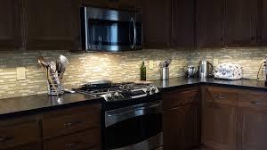 kitchen countertop lighting. Lighting LED Kitchen UC Countertop