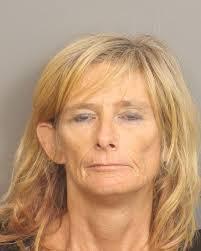 ADAMS, ROXANNE LOWE Record Of Arrest In Jefferson County AL 846213