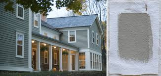 Small Picture Exterior Grays Kelly Bernier Designs