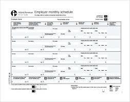 microsoft employee schedule template excel employee shift schedule template work microsoft