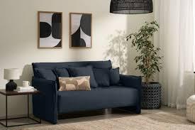 made com design furniture accessories