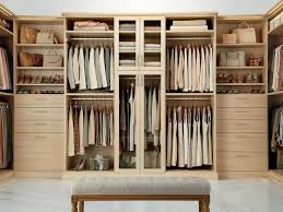 best 25 california closets ideas on shoe rack
