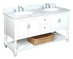 55 inch double sink bathroom vanity double sink vanity furniture inch double sink bathroom vanity inch