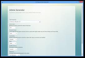 college essay generator college essay generator software buy economics assignment