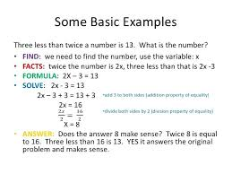 systems of equations word problems worksheet answers together with 3 awesome solving systems of linear equations