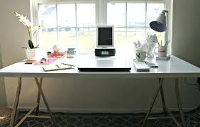 Ikea Corner Desks For Home Office Corner Desk Home Office Black Ikea