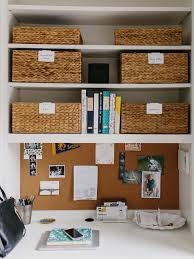 kitchen office organization. Enjoy This? Share It On Your Social Media Platforms! Kitchen Office Organization